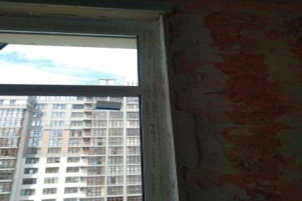 виготовлення віконих відкосів