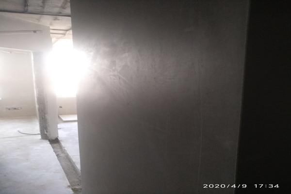 IMG_20200409_173420