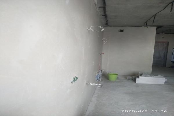 IMG_20200409_173450